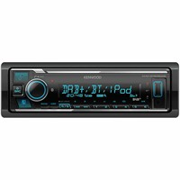 Digitales-Radio-KMM-BT505DAB-mit-DAB+-Bluetooth-Audio-Streaming-und-iPhone/iPod-Steuerung-von-Kenwood