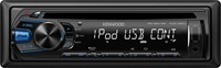Kenwood-Autoradio-KDC-261UB-mit-CD/MP3/AUX/USB/iPod/iPhone