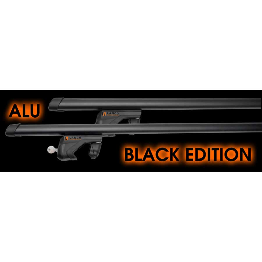 Lanco-Relingträger-Alu-Move-Black-Edition-universal-1240-mm-