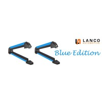lanco skitr ger blue edition dachtr ger f r ski carving. Black Bedroom Furniture Sets. Home Design Ideas