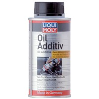 Liqui-Moly-Oil-Additiv-Motorölzusatz-125-ml