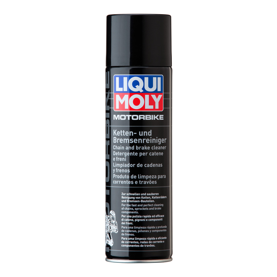 liqui moly motorbike ketten und bremsenreiniger 500 ml jetzt bestellen a t u auto teile unger. Black Bedroom Furniture Sets. Home Design Ideas