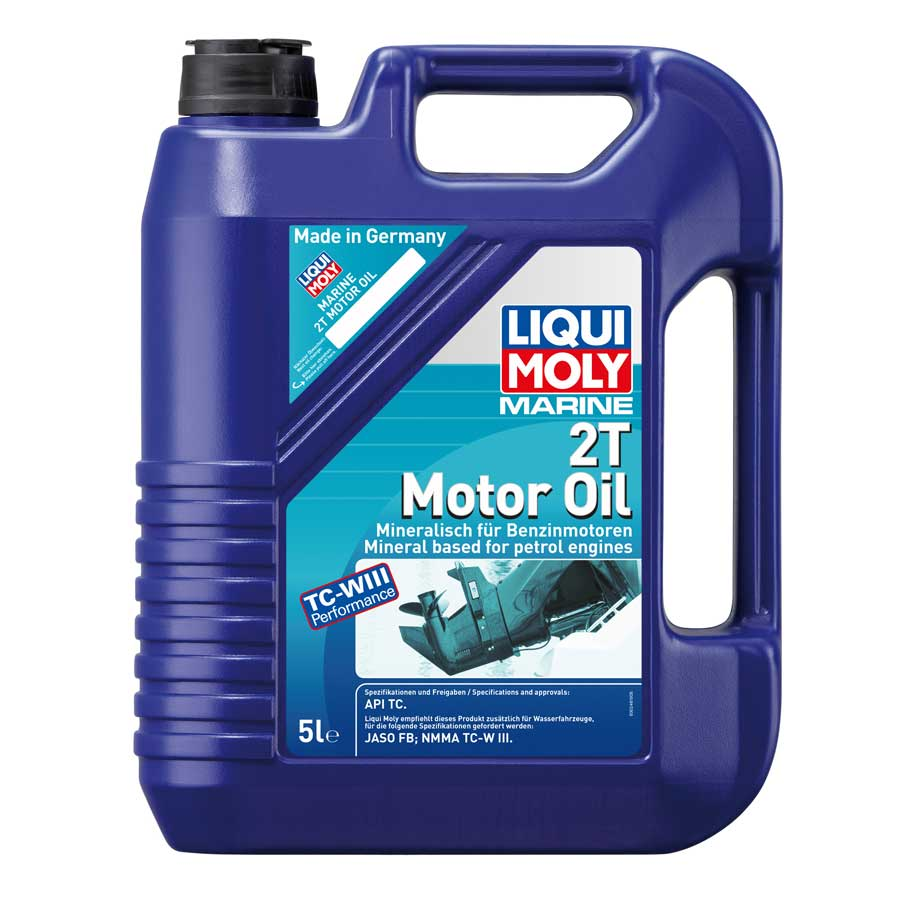 liqui moly marine 2t motor oil motor l 5 liter jetzt. Black Bedroom Furniture Sets. Home Design Ideas