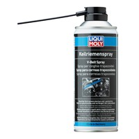 Liqui-Moly-Keilriemen-Spray-400-ml