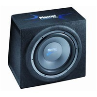 Subwoofer-Magnat-Edition-B30/-BS30-Ø300MM-800W