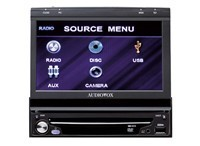 Audiovox-ATU-9914TS-Multimedia-Receiver-Autoradio