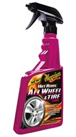 Meguiar's-G9524EU-Hot-Rims---All-Wheel-Cleaner-Felgenreiniger-710ml
