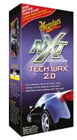 Meguiar's-NXT-Tech-Wax-Autowachs-2.0-532-ml