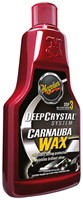 Meguiar's-Deep-Crystal-Wax-Autowachs-473-ml