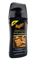 Meguiar's-Gold-Class-Rich-LeatherCleaner-Cond.-Lederpflege-400-ml