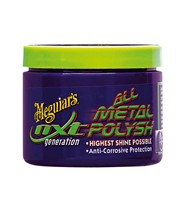 Meguiar's-NXT-All-Metal-Polysh-Politur-142-g