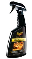 Meguiar's-Gold-Class-LeatherConditioner-Lederpflege-473-ml