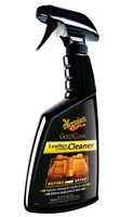 Meguiar's-Gold-Class-Leather---VinylCleaner-Leder--und-Vinylreiniger-473-ml