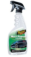 Meguiar's-G9624EU-All-Purpose-Cleaner-Allzweckreiniger-710-ml