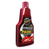 Meguiar's-Deep-Crystal-Polish-Politur-473-ml