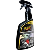 Meguiar's-G180124EU-Ultimate-All-Wheel-Cleaner-Felgenreiniger