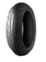 Michelin-Power-Pure-SC-Roller-Reifen-120/70-12-M/C-51P