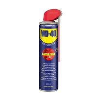 WD-40-Vielzweckspray-Smart-Straw-200-ml
