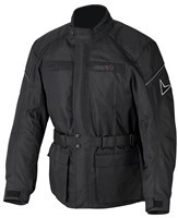 Tourenjacke-Smart-schwarz-Gr.-M