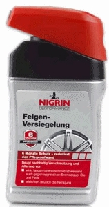 Nigrin-Performance-Felgenversiegelung-300-ml-