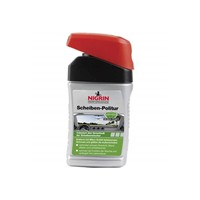 Nigrin-Performance-Scheiben-Politur-300-ml