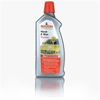 NIGRIN-Performance-Wash---Wax-Turbo-1-Liter