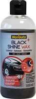NORAUTO-Black-Shine-Wax-Glanzpolitur