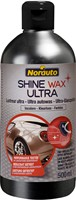 NORAUTO-Shine-Wax-Ultra-Glanzpolitur