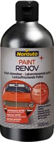 NORAUTO---Autopolitur-500-ml