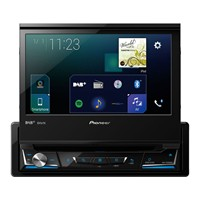Pioneer-AVH-Z7000DAB-Autoradio/Mediacenter-mit-ausklappbarem-178-cm-(7)-Clear-Type-Touchscreen-Apple-CarPlay-Android-Auto-DAB/DAB+-Digitalradio-Bluetooth-1-DIN