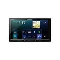 Pioneer-SPH-DA230DAB-Multimedia-Player/Autoradio-mit-7-Clear-Type-Touchscreen-USB-/AUX-Anschluss-Bluetooth-unterstützt-Android-Auto-und-Apple-CarPlay-2-DIN-