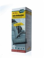 ThoMar-Luftentfeuchter-Air-Dry-1000g