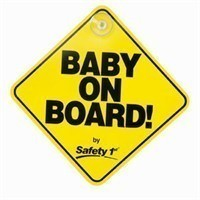 Autoschild-Baby-on-Board