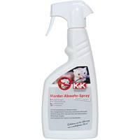 K-K-Marderabwehr-Spray-000500-500-ml