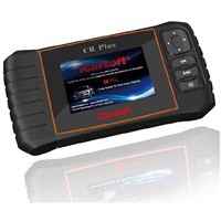 iCarsoft-CR-PLUS-OBD2-Diagnosegerät-Multibrand-universal-mit-Service-Reset-Funktion