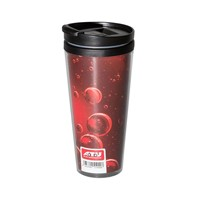A.T.U-Thermo-Isolierbecher-Coffee-To-Go-doppelwandig-035-l-Fassungsvermögen
