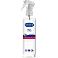 Desinfektionsspray-Liquid-Sanitizer-mit-Aloe-Vera-SENSO-CARE-300-ml