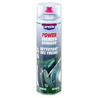 Presto-Power-Bremsenreiniger-500-ml