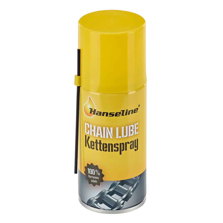 Hanseline-Kettenspray-Chain-Lube-100-ml