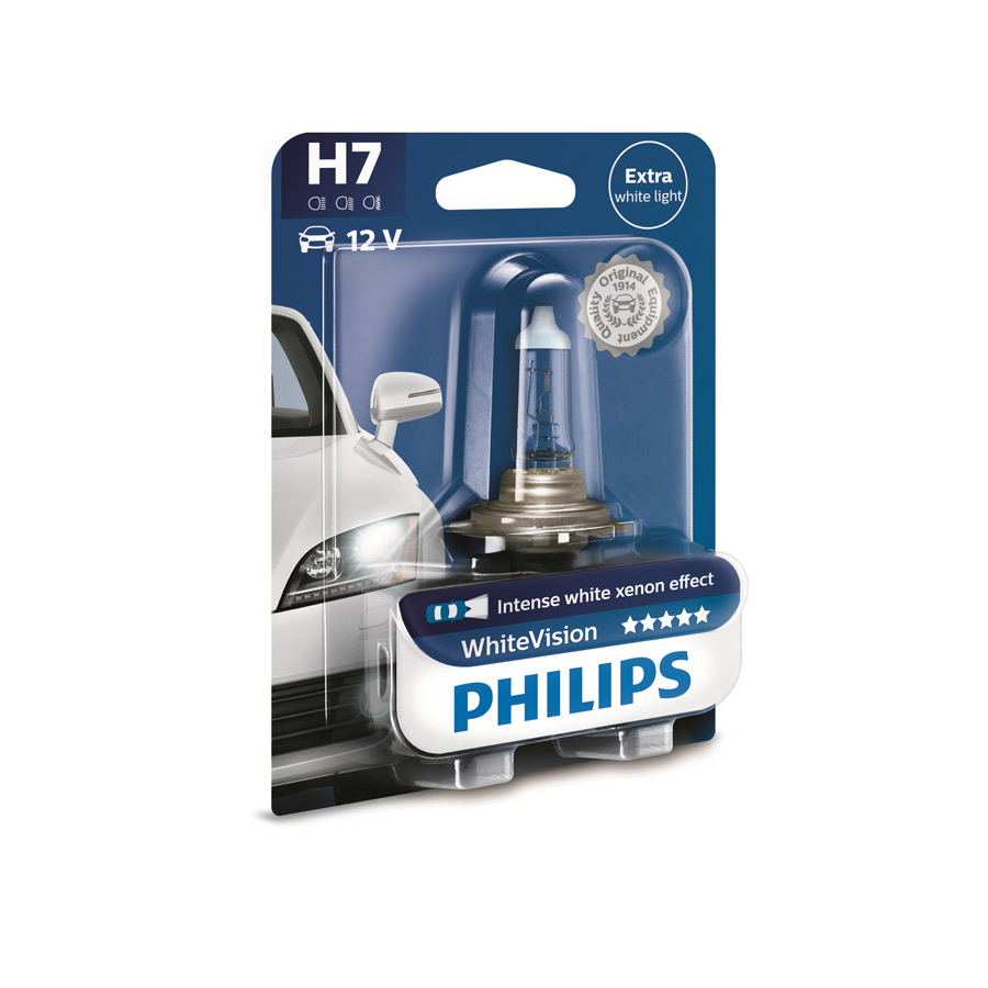 philips x tremevision 130 h7 gl hlampe autoreifen zum. Black Bedroom Furniture Sets. Home Design Ideas