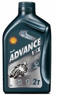 Shell-Advance-VSX-2-1l-Motoröl