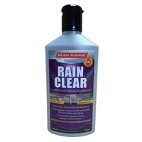 Rain-Clear-Regenabweiser-Gel-200-ml