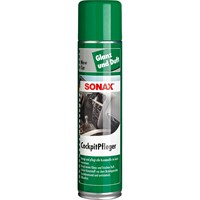 SONAX-356300-CockpitPfleger-New-Car-400-ml