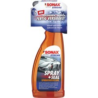 SONAX-02434000-XTREME-Spray-+-Protect-Sprühversiegelung-750-ml-