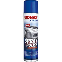 SONAX-02413000-XTREME-SprayPolish-Schaumpolitur-320-ml