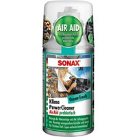 SONAX-03236000-KlimaPowerCleaner-Ocean-fresh-100-ml
