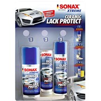 Sonax-Xtreme-Ceramic-LackProtect-240-ml