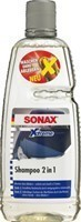 Sonax-Xtreme-ActiveShampoo-Xtreme-2-in-1-500-ml