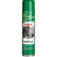 SONAX-344300-CockpitPfleger-Apple-fresh-400-ml