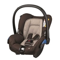 Maxi-Cosi-Babyschale-Citi-2016-Earth-Brown-Gruppe-0+